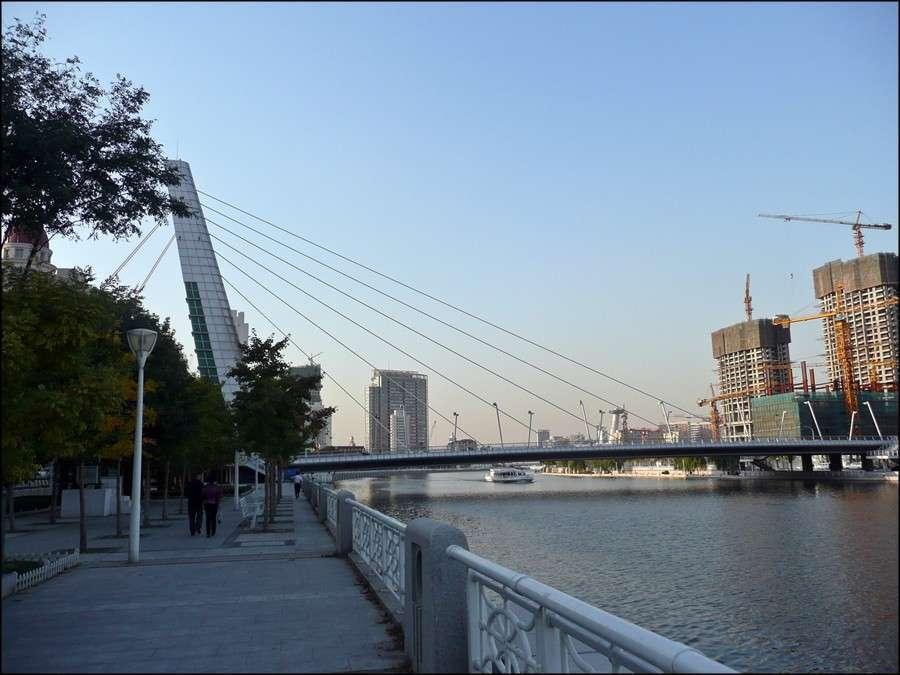 1_tianjin_day_37.jpg