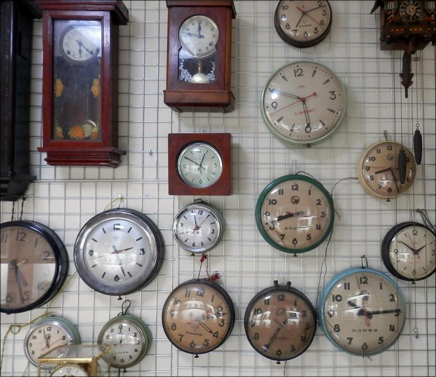 a_museum_13.jpg