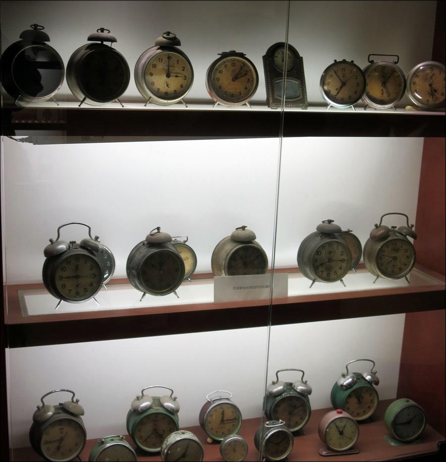a_museum_16.jpg