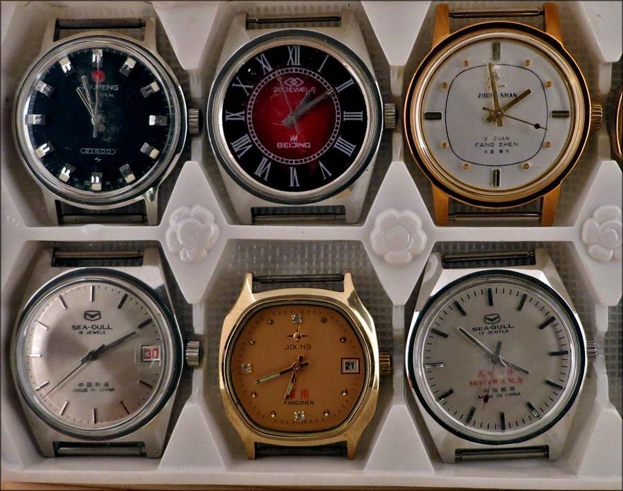 a_tian_watch_1.jpg