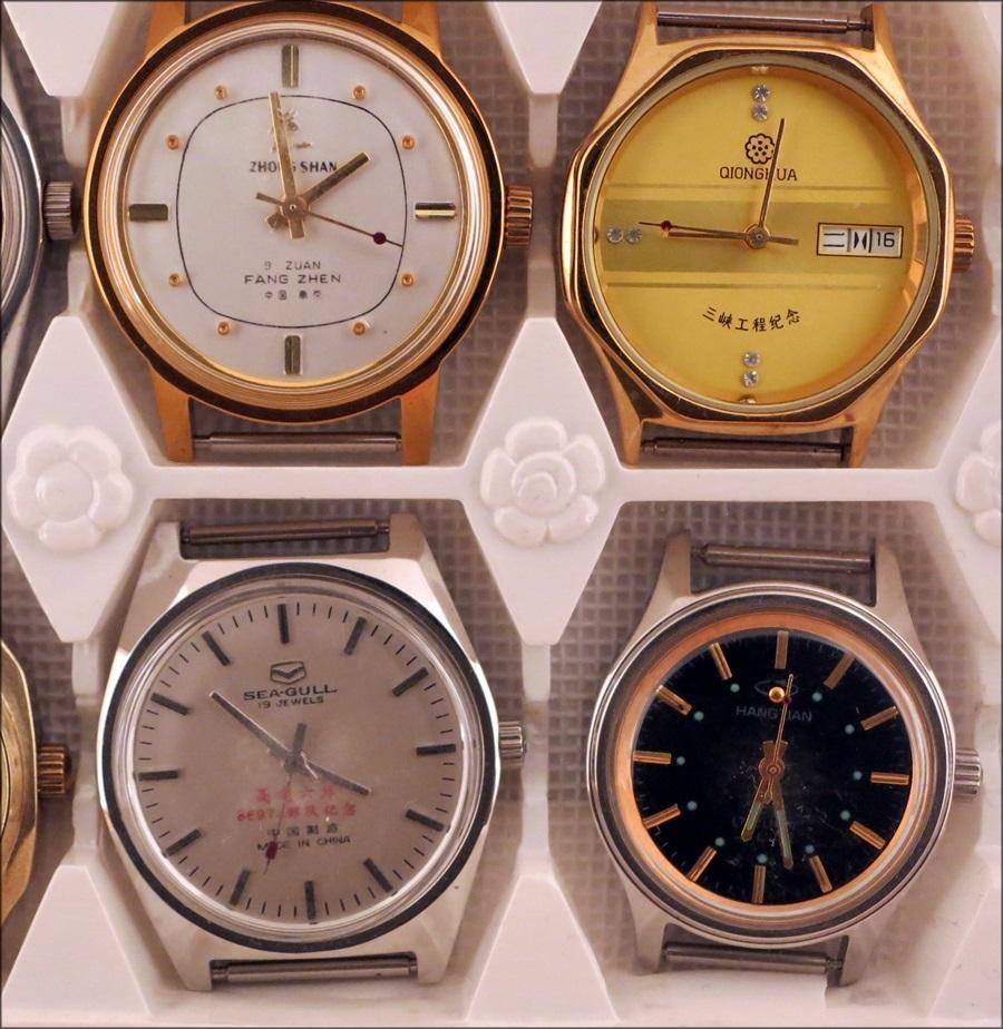 a_tian_watch_6.jpg