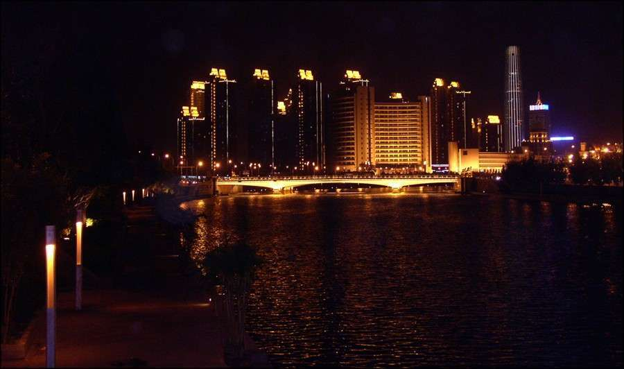 1_tianjin_night_11.jpg