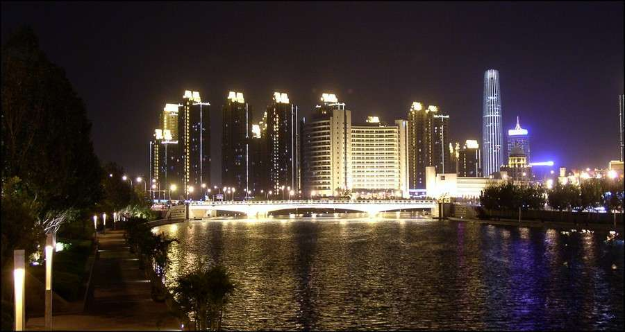 1_tianjin_night_12.jpg