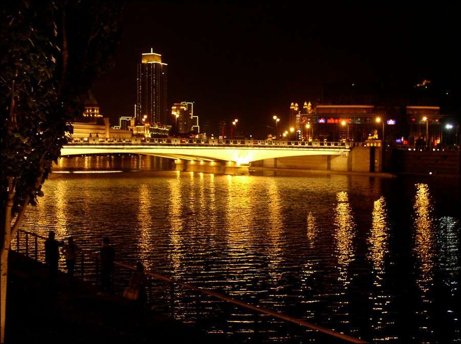 1_tianjin_night_14.jpg