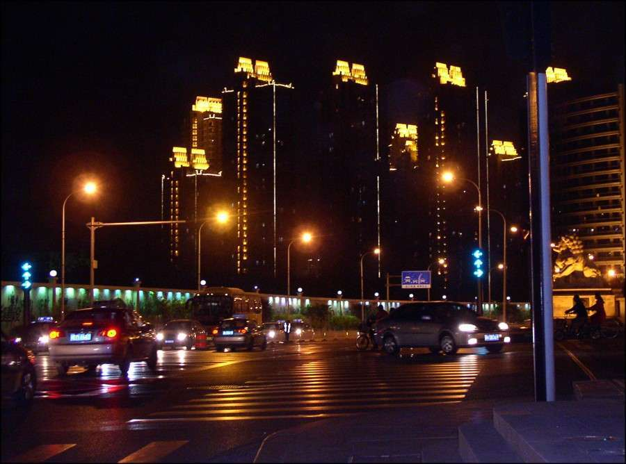 1_tianjin_night_15.jpg