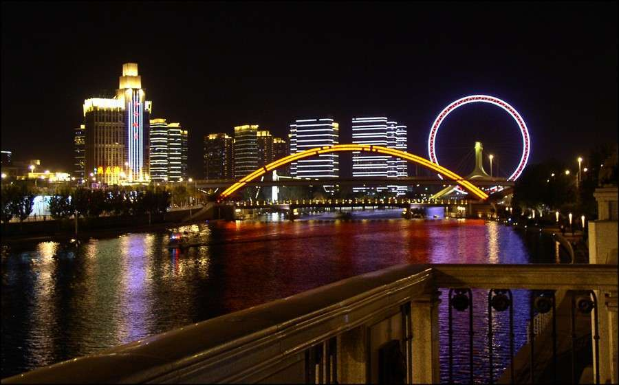 1_tianjin_night_17.jpg