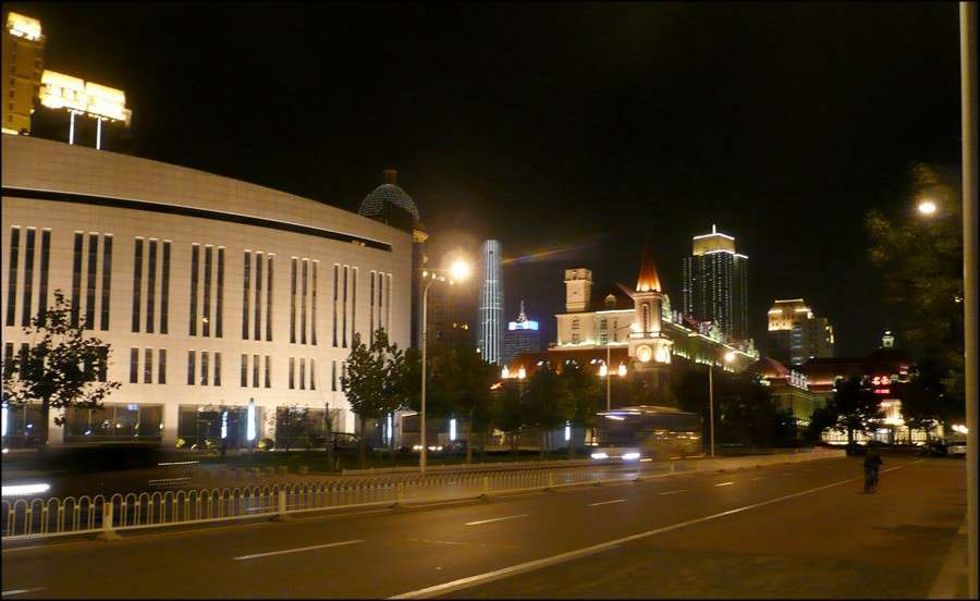 1_tianjin_night_27.jpg