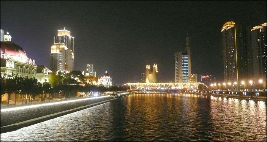 1_tianjin_night_32.jpg
