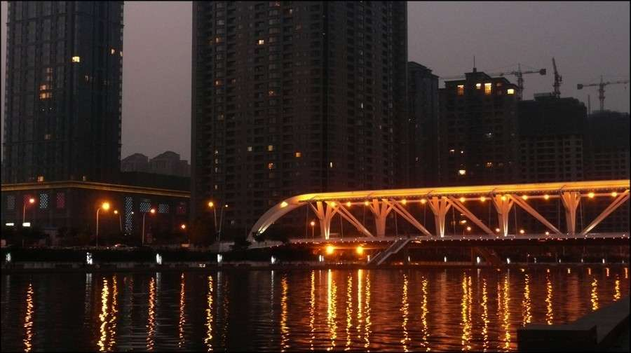 1_tianjin_night_39.jpg