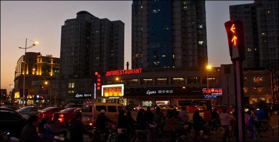 1_tianjin_night_4.jpg