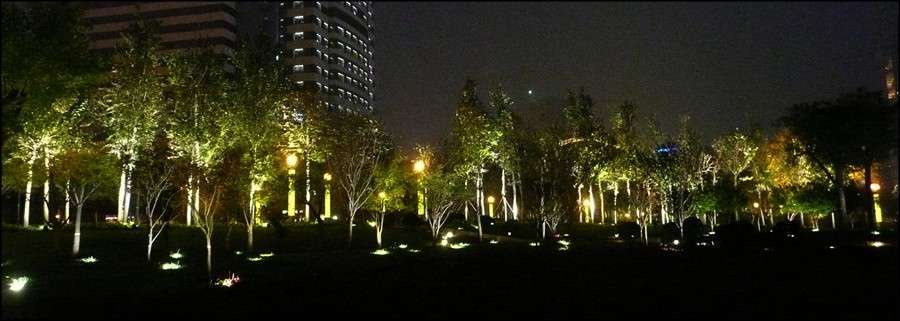 1_tianjin_night_47.jpg