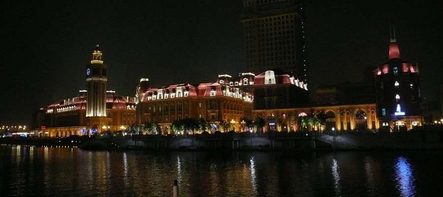 1_tianjin_night_52.jpg