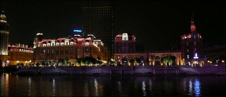 1_tianjin_night_53.jpg