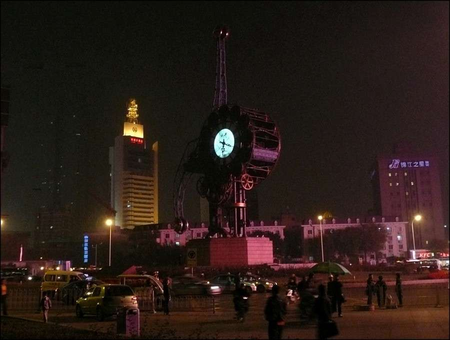 1_tianjin_night_55.jpg