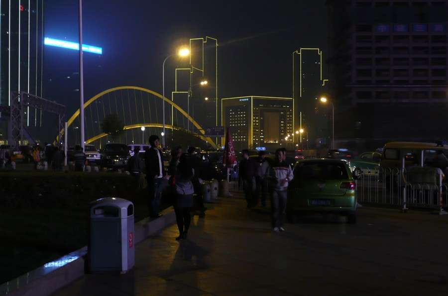 1_tianjin_night_60.jpg
