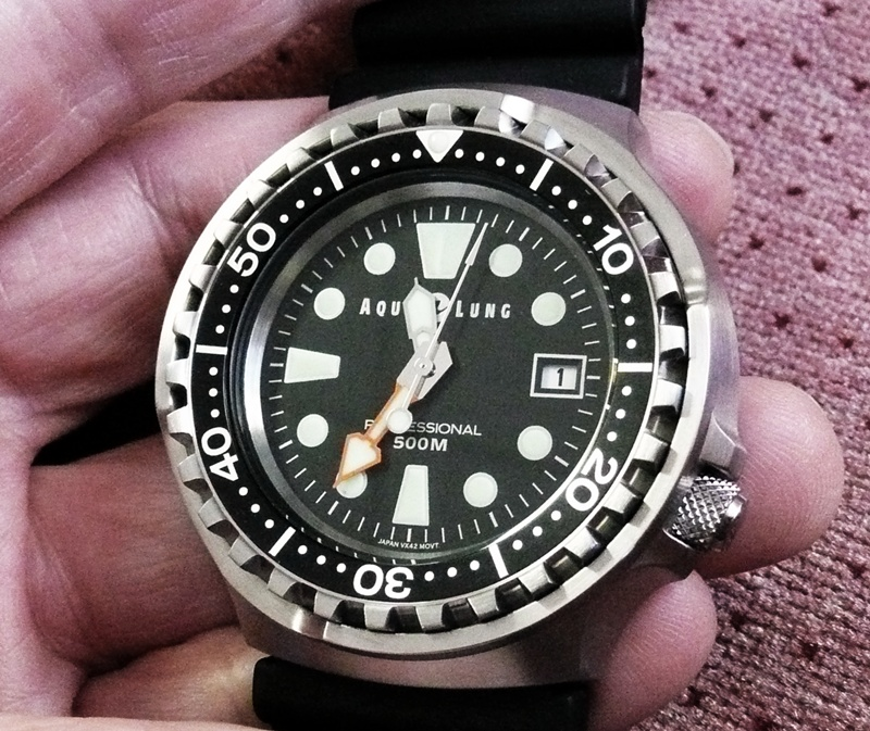 sons watches snap diver professional apeks marc ashampoo tag msd watch space