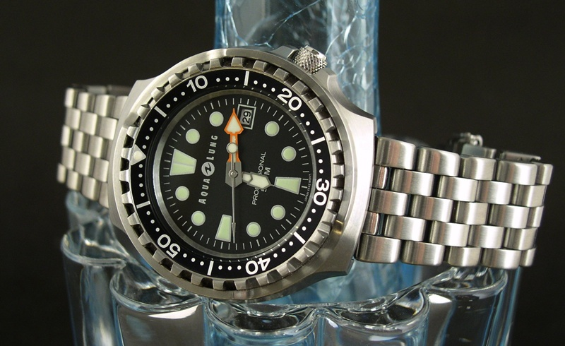 watch wrist gents divers apeks watches scuba cressi